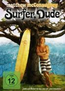 download Surfer Dude