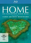 download Home Die Geschichte einer Reise