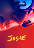 download Josie