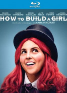 download How to Build a Girl