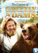 download Grizzly Adams Auf der Flucht