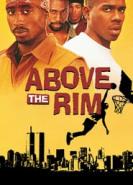 download Above the Rim - Nahe dem Abgrund