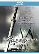download Shadowless Sword