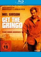 download Get The Gringo