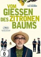 download Vom Giessen des Zitronenbaums