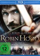 download Robin Hood Ein Leben fuer Richard Loewenherz