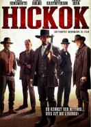 download Hickok
