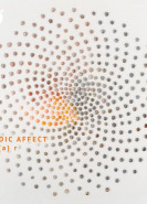 download Nordic Affect Hear