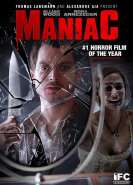 download Maniac 2012.2160p UHD
