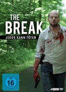download The Break - Jeder kann töten
