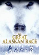 download The Great Alaskan Race Helden auf vier Pfoten