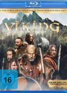 download Viking Dark Ages
