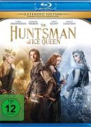 download The Huntsman &amp The Ice Queen