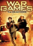 download WarGames 2 Der Todescode