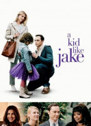 download A Kid Like Jake