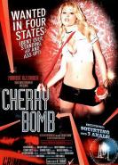 download Cherry Bomb