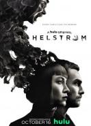 download Helstrom S01E08