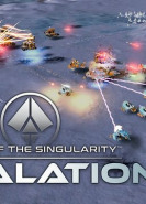 download Ashes of the Singularity Escalation v3.1