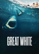 download Great White Hol tief Luft