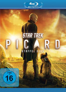 download Star Trek: Picard