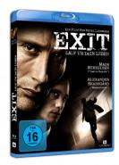 download Exit - Lauf um dein Leben