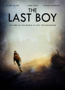 download The Last Boy