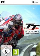 download TT Isle of Man