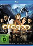 download Eragon - Das Vermächtnis der Drachenreiter