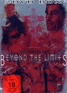 download Beyond the Limits (2003)