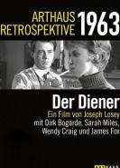 download Der Diener 4K
