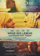 download Wege des Lebens - The Roads Not Taken
