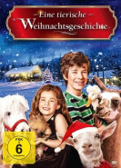download Eine tierische Weihnachtsgeschichte