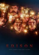 download Edison Ein Leben voller Licht