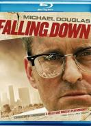 download Falling Down – Ein ganz normaler Tag