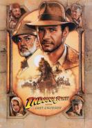download Indiana Jones und der letzte Kreuzzug