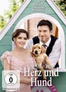 download Liebe mit Herz und Hund