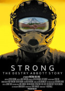download Strong the Destry Abbott Story