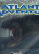 download Atlantis Adventure VR