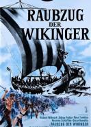 download Raubzug der Wikinger