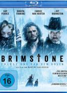download Brimstone Erloese uns von dem Boesen