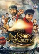 download Jim Knopf und die Wilde 13