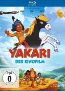 download Yakari Der Kinofilm