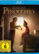 download Pinocchio
