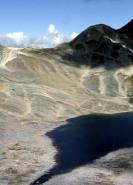 download Naturwunder der Alpen Das Engadin