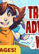 download Treasure Adventure World