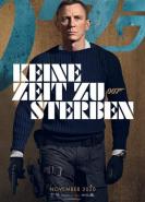 download James Bond 007 Keine Zeit zu sterben