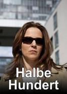 download Halbe Hundert (2012)