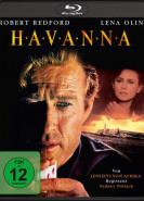 download Havanna (1990)