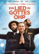 download Ein Lied in Gottes Ohr
