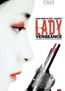 download Lady Vengeance